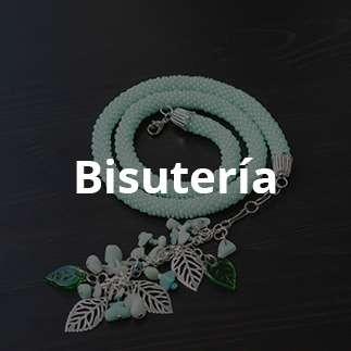 bisiteria