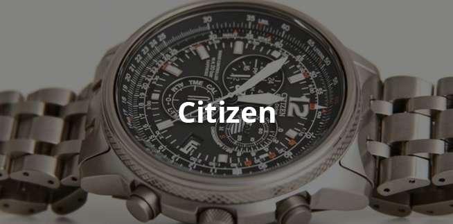 reloj-citizen